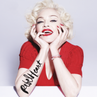 madonna_rebel_heart_physical_standard_cover